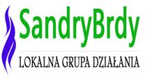 Sandry Brdy